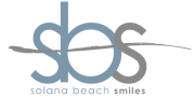 Solana Beach Smiles Dentistry