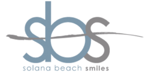 Solana Beach Dentist Smiles